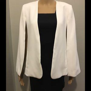 Zara Cape/ coat